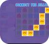 Кадр из игры Безумие с желе 2