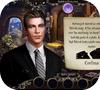 Кадр из игры Поиск предметов: Сердца полные лжи