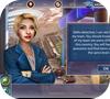 Кадр из игры Поиск предметов: Аэропорт