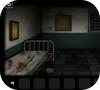 Кадр из игры Забытые холмы: Хирургическое отделение