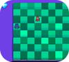 Кадр из игры Антишахматы