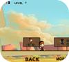 Кадр из игры Стэн 2