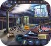 Кадр из игры Поиск предметов: Секретная лаборатория