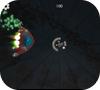 Кадр из игры Космолёт: Бесконечность