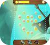 Кадр из игры Битва осьминогов