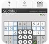 Кадр из игры Судоку на каждый день