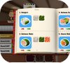 Кадр из игры Битва суши