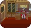 Кадр из игры Общество зомби: Детектив