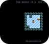 Кадр из игры Нодус 3: Ледяные пещеры