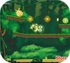 Кадр из игры Атака растений