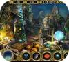 Кадр из игры Поиск предметов: Последняя чародейка