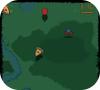 Кадр из игры Саламис