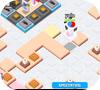 Кадр из игры Pie.ai
