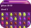 Кадр из игры Мания: Пасхальные яйца