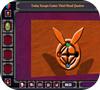 Кадр из игры Найти огненный шпиль
