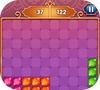 Кадр из игры 10x10! Арабский стиль