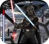 Кадр из игры Звездные войны: Двойной удар