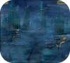 Кадр из игры Битва Йоды - Звездные войны