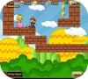 Кадр из игры Марио: Новое приключение