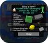 Кадр из игры Майнкрафт: Минные блоки