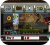Кадр из игры Супер танк