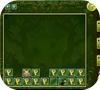 Кадр из игры Покемоны: Парное преследование