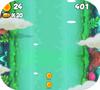 Кадр из игры Лодочный натиск