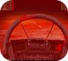 Кадр из игры Адский полёт 4