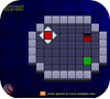 Кадр из игры Пуш & Снап 2