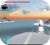 Кадр из игры Воздушная война 2017