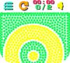 Кадр из игры Партиколо