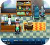 Кадр из игры Госпиталь