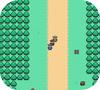 Кадр из игры Разноцветные рыцари