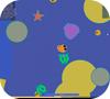 Кадр из игры Море ио