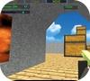 Кадр из игры Пиксельные пушки - Апокалипсис 3