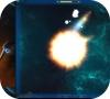 Кадр из игры Война в космосе ио