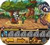 Кадр из игры Паладог