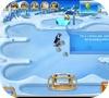 Кадр из игры Веселая ферма 3: Ледниковый период