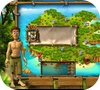 Кадр из игры Ферма: Остаться в живых
