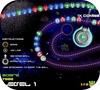Кадр из игры Взорвать космический шарик