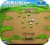 Кадр из игры Веселая ферма 2