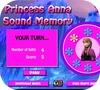 Кадр из игры Принцесса Анна: Запомни мелодию