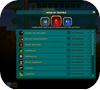 Кадр из игры Орион 2