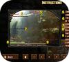 Кадр из игры Бездельники и подземелья