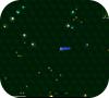 Кадр из игры Вормикс ио