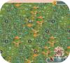 Кадр из игры Магнат Ракетной Долины