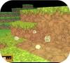Кадр из игры Облачные миры