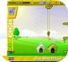 Кадр из игры Счастливый строитель