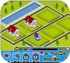 Кадр из игры Городской инженер