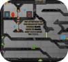 Кадр из игры Огонь и Вода 4: В Хрустальном храме